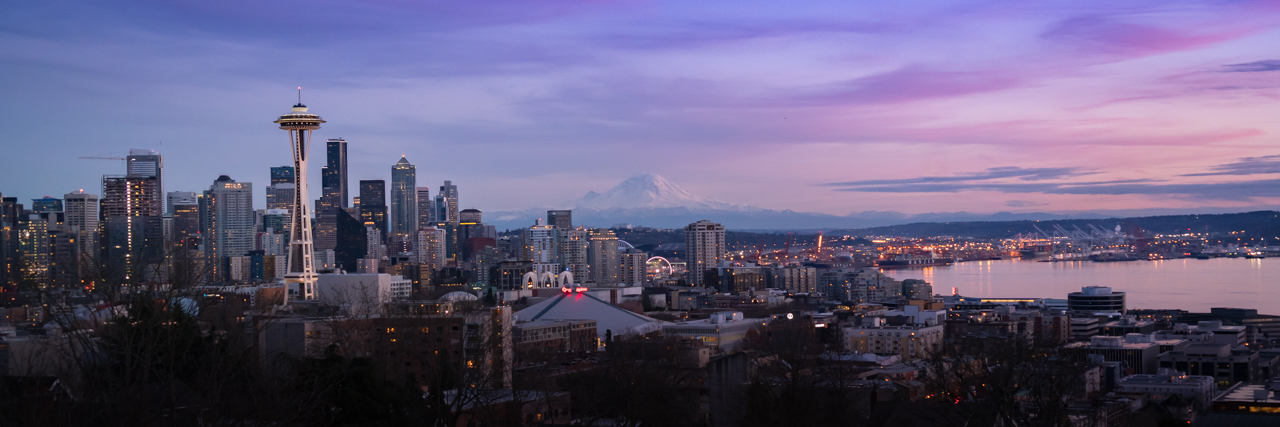 20160124_GFJ2741-kerry-park-skyline_seattle-wa-panoramic